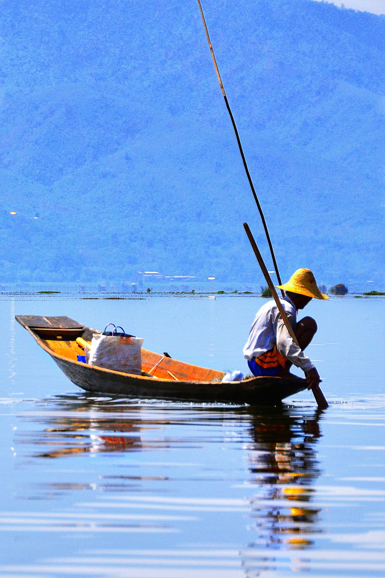 fishing-burma