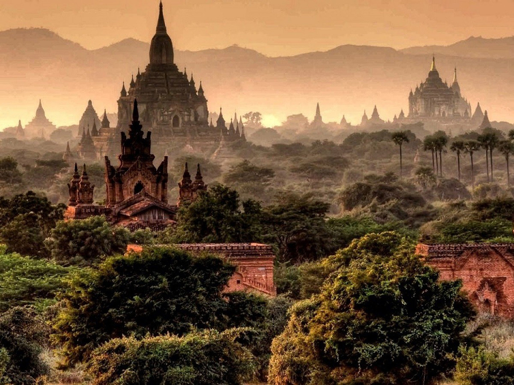 mianmar_burma_02