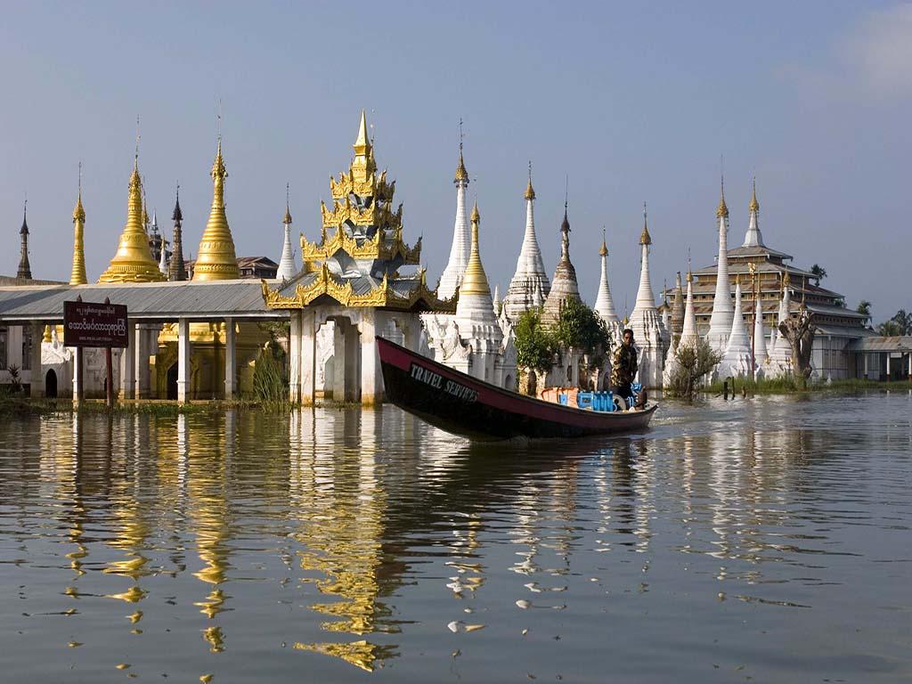 mianmar_burma_03