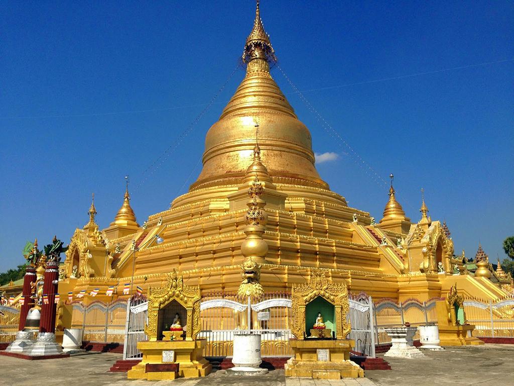 mianmar_burma_04