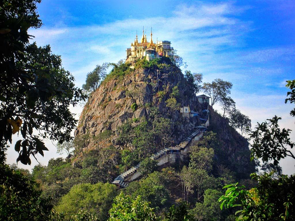 mianmar_burma_06