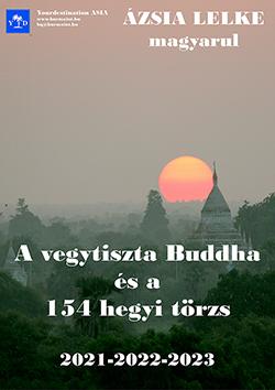 vegytiszte_buddha_250